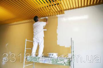 Краска по бетону купить в компании альянс лкм киев украина фото 20