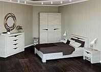 Спальня Либерти 3 (модульная)