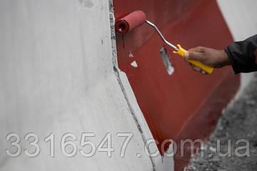 Краска по бетону купить в компании альянс лкм киев украина фото 21