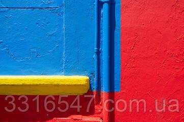 Краска по бетону купить в компании альянс лкм киев украина фото 22