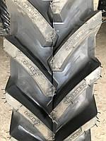 300/95R52 Petlas (12.4R52) ТA-120 156D/159A8 TL