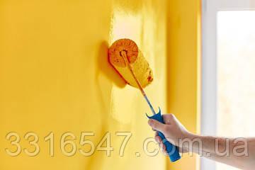 Краска по бетону купить в компании альянс лкм киев украина фото 25