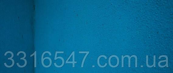 Краска по бетону купить в компании альянс лкм киев украина фото 23