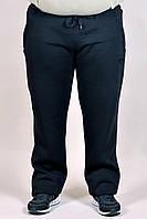 Зимние спортивные штаны Adidas (большого размера)