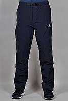 Зимние спортивные брюки Adidas Windstopper