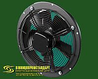 Ремонт вентиляторов в Виннице