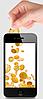 20 грн на мобільний за позитивний відгук, обов'язково написати назва купленого товару