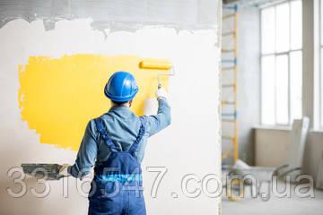 Краска по бетону купить в компании альянс лкм киев украина фото 29