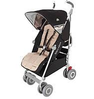 Детская коляска-трость Maclaren Techno XLR