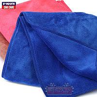 V-MAFA очень плотное полотенце для автомобиля и дома