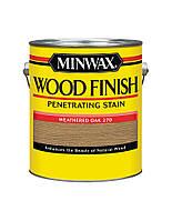 МорилкаMinwax®Wood Finish-декоративная защитная пропитка-морилка для дерева на основе масла. Sherwin Williams