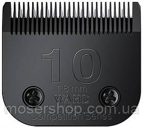 Ножовий блок Wahl Ultimate Competition #10 1247-7570