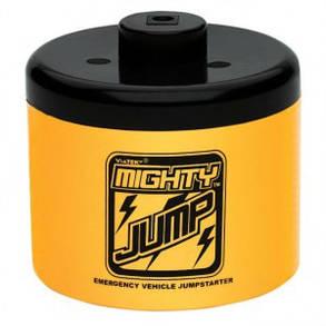 Зарядно-пусковое устройство для аккумулятора Mighty Jump, фото 2
