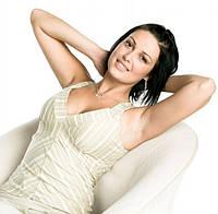 Тампоны Beautiful Life — тампон-антиоксидант, который поможет Вашему здоровью при гинекологических заболеваниях.