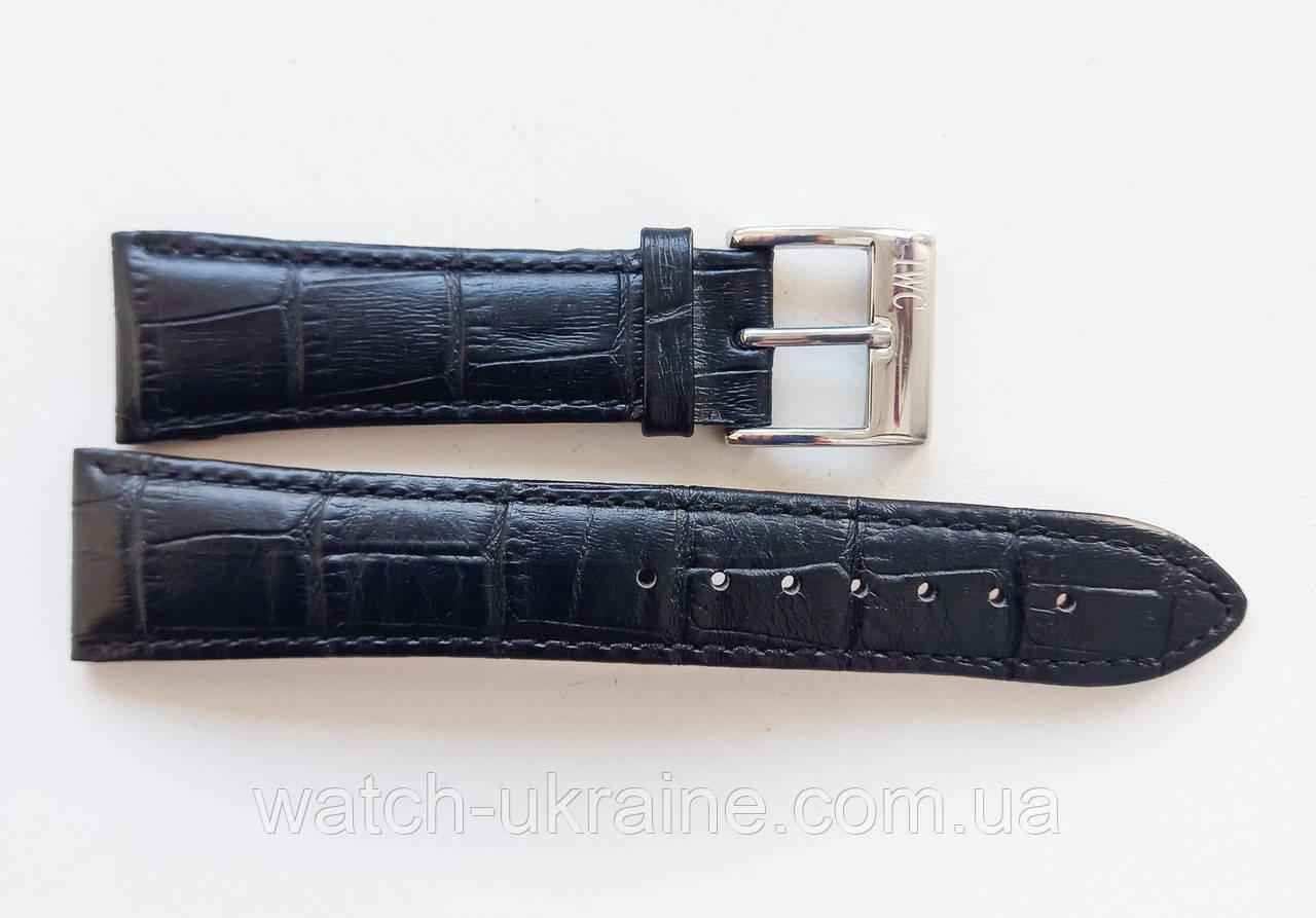 Ремінець до годинників IWC (22 мм)
