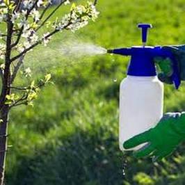 Защита растений BIO