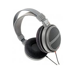 MB QUART QP400 Навушники відкриті