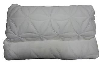 Ортопедическая подушка Релакс 40х60 см