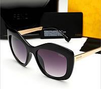 Сонцезахисні окуляри Fendi 1612, фото 1