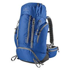 Рюкзак туристичний Ferrino Durance 30 Blue