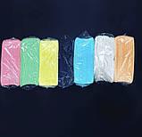 Салфетки стоматологические купить, фото 5
