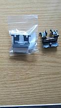 Площадка отделения (торм.) обходного лотка Xerox  Versalink  B7020/ B7025/ B7030DocuCentre SC2020 019K12820