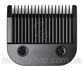 Ножовий блок Wahl # 9 (2 мм) 1247-7760