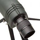 Подзорная труба Alpen 18-36x60 Waterproof, фото 2