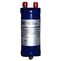 Отделители жидкости Alco Controls A09-507