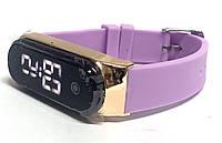 Годинник led 1993