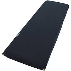 Чехол для самонадувающихся ковриков Outwell Stretch Sheet SIM Single 200 х 65 cm Night Blue (290093)