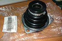 Пыльник ШРУСа внутренний левый Original (без упаковки) 8200017057 FRANCE
