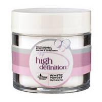 Ezflow High Definition™ White Powder 113г.