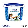 Клей для стеклотканевых обоев Oscar GOs10 готовый (ведро)