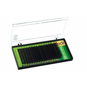 Ресницы Green D 0.07 (12 мм.) Kodi