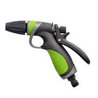 Пистолет для полива FORESTER с регулировкой (E6535)