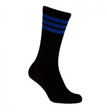 Носки мужские высокие (гольфы) ST-Line Men's collection, СТ-лайн, 12 шт