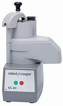 Овощерезка Robot Coupe CL30 Bistro