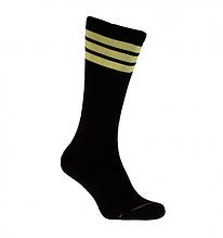 Носки мужские высокие ST-Line Men's collection, СТ-лайн, 12 шт