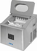 Льдогенератор EB 15 Saro (Германия)