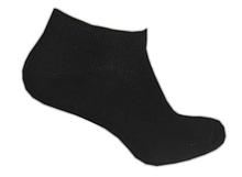 Носки мужские короткие ST-Line Men's collection, СТ-лайн