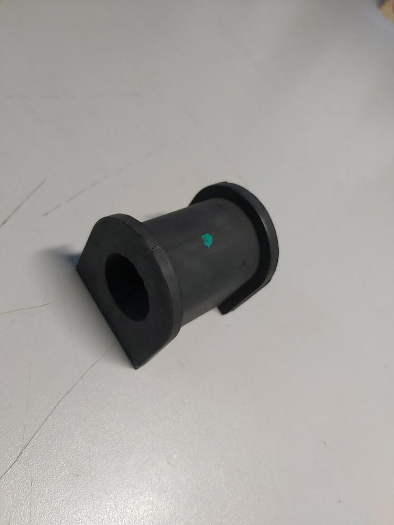 Втулка переднього стабілізатора PROFIT 2305-0620 MAZDA 6 06->