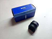 Втулка стабілізатора заднього SWAG 10790067 MERCEDES BENZ, фото 1