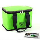 Термосумка, сумка-холодильник Bestway Pavillo Quellor Cooler Bag 15л.,, фото 2