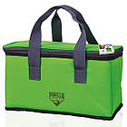 Термосумка, сумка-холодильник Bestway Pavillo Quellor Cooler Bag 15л.,, фото 3