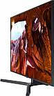 Телевизор Samsung UE50RU7450 (PPI 1900Гц / 4K / Smart / 60 Гц / 250 кд/м2 / DVB/T2/S2), фото 6