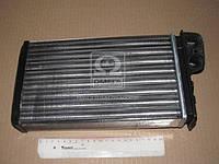 Радіатор нагрівника PEUGEOT 405, 406 86-04 (TEMPEST)