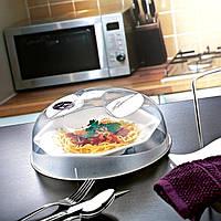Кришки для мікрохвильових печей