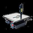 Плиткоріз електричний Зеніт ЗЭП-800 (843868), фото 3