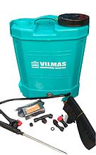 Аккумуляторный опрыскиватель Vilmas 12-BS-8